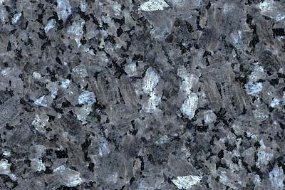 Colours of granite countertops, granite colours