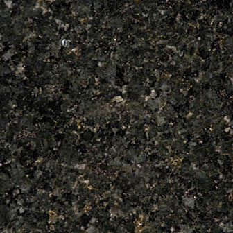 Verde Ubatuba Granite Worktop Uk